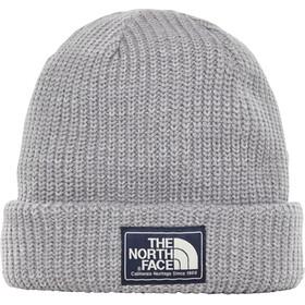 The North Face Salty Dog Nakrycie głowy szary